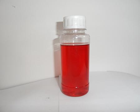 8液力传动油