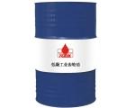 低凝工业齿轮油