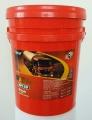 CD 柴油机油